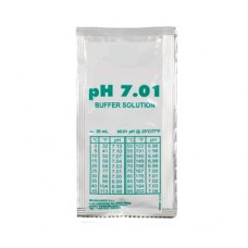 pH kalibravimo skystis 7.01 pH / 20 ml.