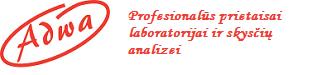 Profesionalūs pH matavimo prietaisai